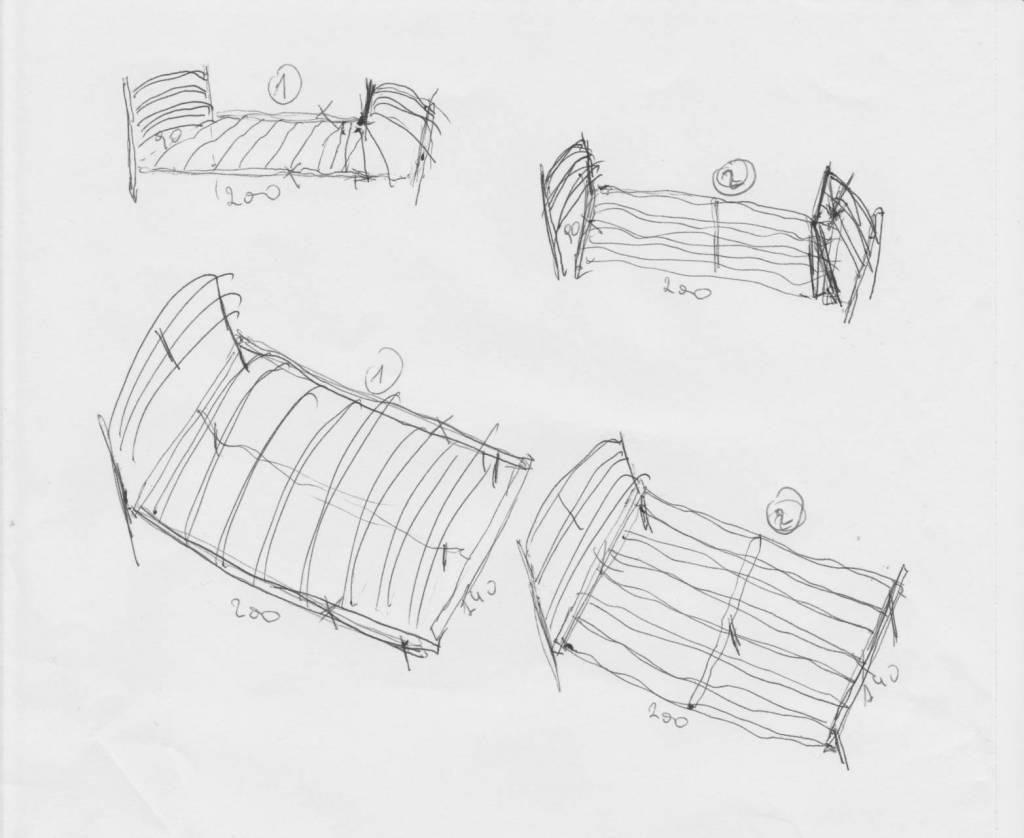 Trouver Un Artisan Menuisier arader : un artisan menuisier minorquin - minorque privée